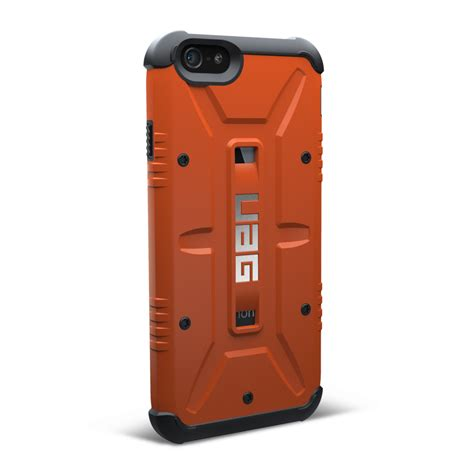 Uag Composite Iphone 6 uag iphone 6 composite outland rust black mo