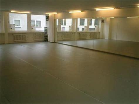 harlequin allegro vinyl floor harlequin floors