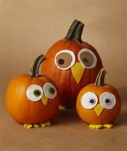 best 25 owl pumpkin ideas on owl pumpkin