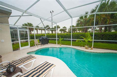 maison de 4 chambres avec piscine priv 233