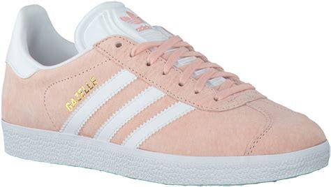 adidas sneakers pics pink adidas sneakers gazelle omoda