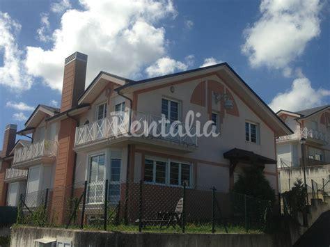 apartamentos suances baratos alquiler vacaciones apartamentos y casas rurales en
