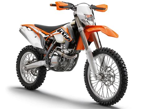 Ktm 450 Exc Review Ktm 450 Exc Reviews Price Specifications Mileage