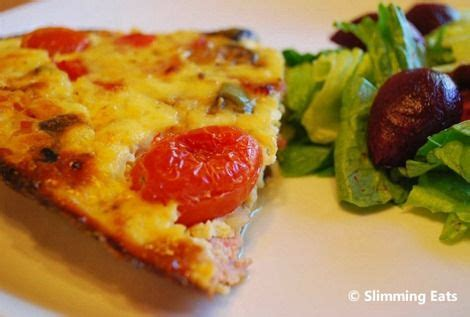 slimming world a collection of ideas to try about food