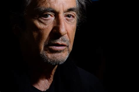 Al Search Al Pacino In Order Search Engine At Search
