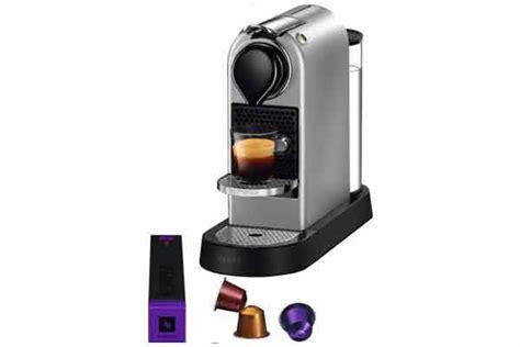 hoeveel bar voor espresso beste espressomachine in 2019 top 10 koffiemachines