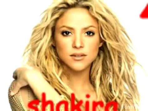 10 cantantes mas famosos 2014 youtube top 10 cantantes m 225 s famosas 2015 youtube
