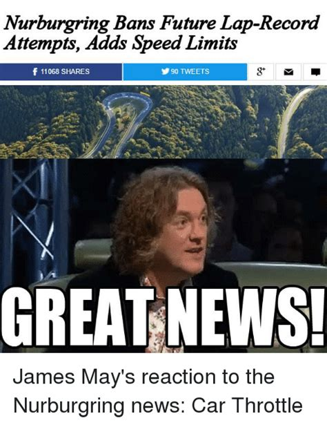 James May Meme - funny james may memes of 2016 on sizzle cars