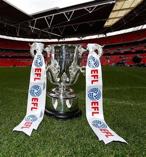 efl cup efl cup draw bristol rovers supporters club