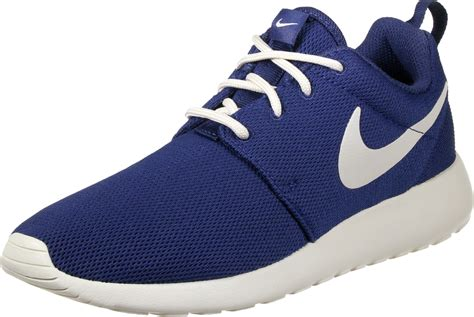 Nike Roshe One nike roshe one w shoes blue beige