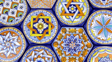 faenza piastrelle la ceramica di faenza