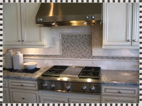modern backsplash tiles for kitchen modern kitchen backsplash loccie better homes gardens ideas
