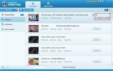 download mp3 youtube para android tudo o quevoc 234 precisa de saber sobre youtube para mp3 em