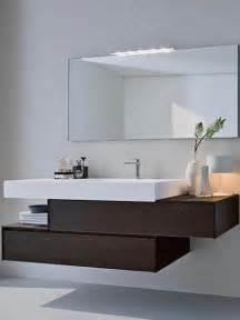 offerte arredo bagno arredo bagno modena mirandola mobili sospesi lavandini