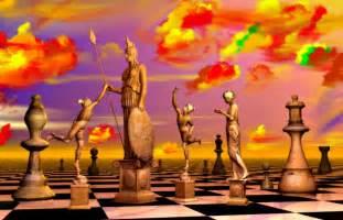 Surrealist collection artisticexpressionatmixitme