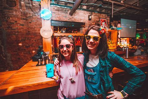 The Top 10 Things to Do in Pittsburgh in September