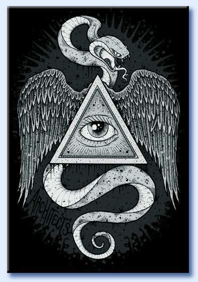 l ordine degli illuminati l ordine degli illuminati