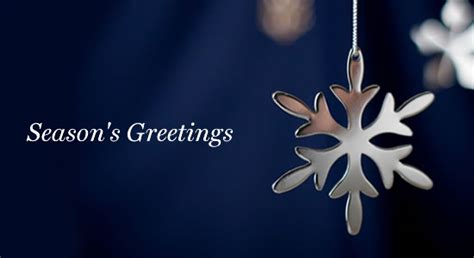 season greetings and new year messages greetings pictures images graphics and comments