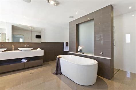 Modern Ensuite Bathroom Designs modern ensuite bathroom ideas inspiration design 15 on