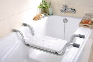 bathtub chairs for elderly 6 tips to design a bathroom for elderly inspirationseek