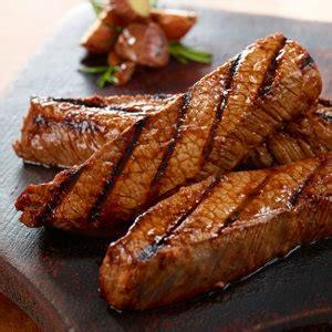 Beef Grill Marinade by Beef Ribs Marinade