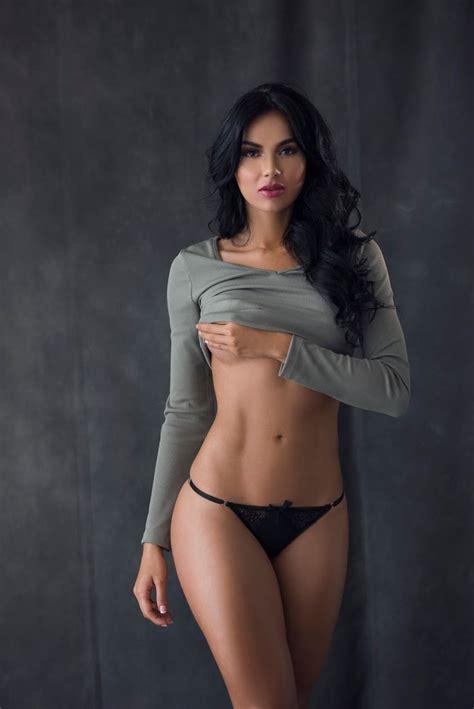 imagenes mujeres profesionales paola triana fotos de modelos mujeres y las mas lindas