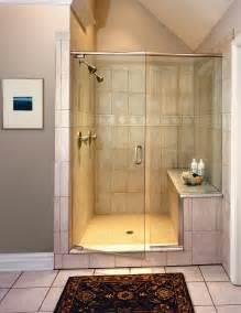 glass doors small bathroom: doors michigan glass shower enclosures michigan shower glass
