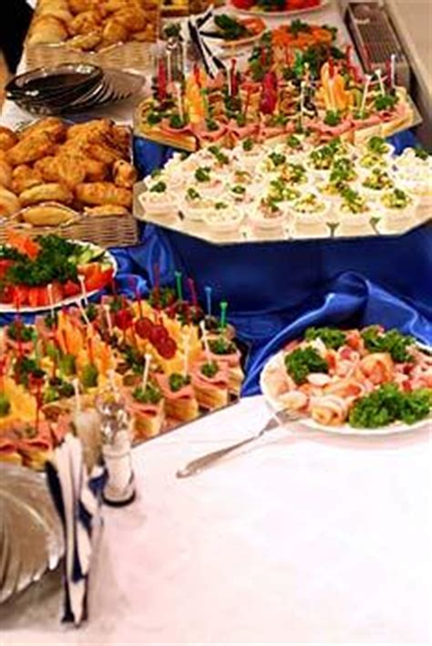 80s dinner menu 80s food ideas www pixshark images galleries