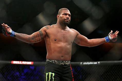 Rage Jackson Vs King Mo Bellator 120 Quinton Rage Jackson Vs Muhammed King Mo Lawal Preview