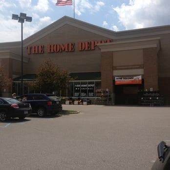 the home depot nurseries gardening 8760 26 mile road