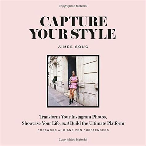 capture your style transform 1419722158 23 best book club images on book clubs ph and to read