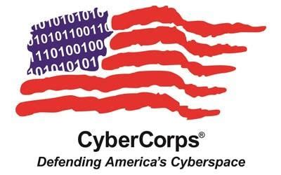 Umbc Mba Tuition by Nsf Cybercorps Scholarship For Service Information Session