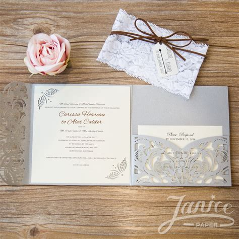 Wholesale Wedding Invitations by Wholesale Wedding Invitations Polofreelance