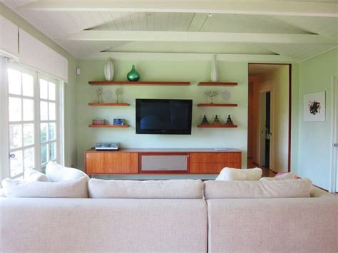 living room tv shelves 17 best ideas about shelves around tv on photo ledge display hallway ideas and shelves
