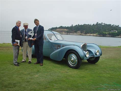 Bugatti Type 57sc Atlantic Wallpaper   johnywheels.com