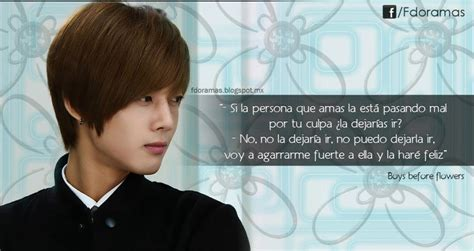 imagenes de coreanos f4 boys before flowers neul byeol
