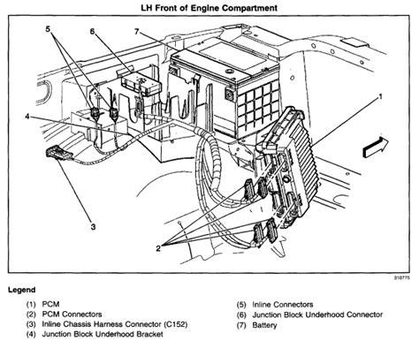 security system 2001 chevrolet prizm engine control thermostat location 2001 chevy metro 2001 chevy intake manifold elsavadorla