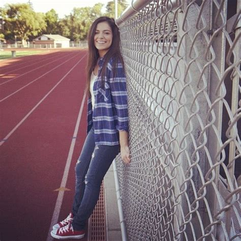 Liana Drees 18 best tennis images on casual wear