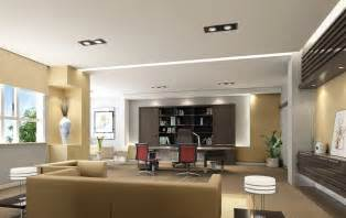 Office Interior Designer by Director Office Interior Design 3d House Free 3d House