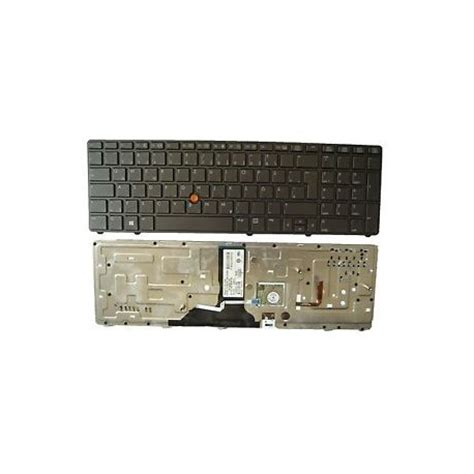 Hp Lenovo Qwerty qwerty hp elitebook 8760p 8760w keyboard nsk hxgbv