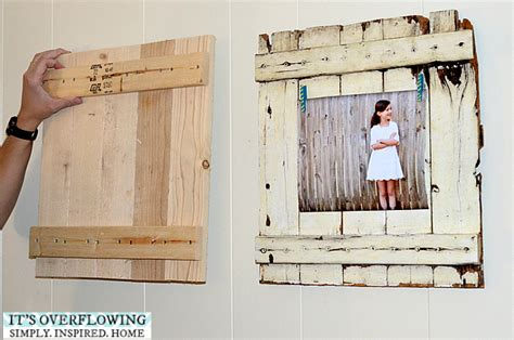 how to build an a frame diy mother earth news image from http www itsoverflowing com wp content