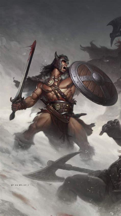 best of conan best 25 conan the barbarian ideas on conan