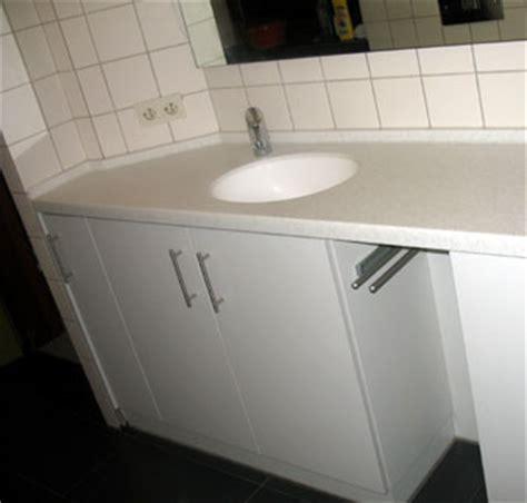 Waschbecken Mineralwerkstoff by Mineralwerkstoff