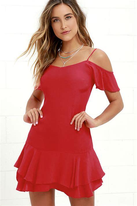 Mini Dress 250 dress mini dress the shoulder dress 49 00