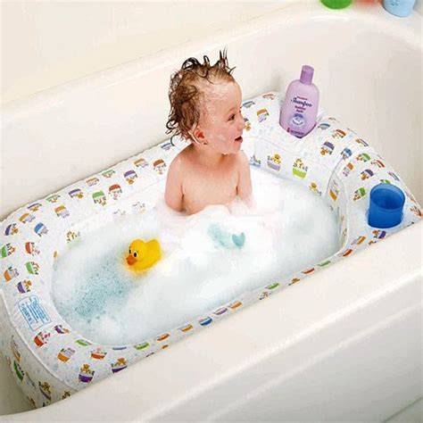 Can Bumbo Go In Bathtub by 17 Best Images About Bathtub Shower Safety On