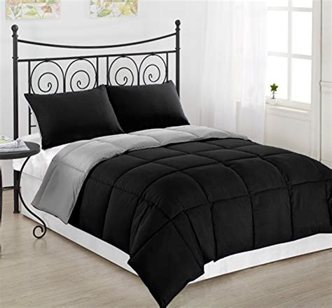 home design alternative color comforters goose alternative comforter hypoallergenic duvet