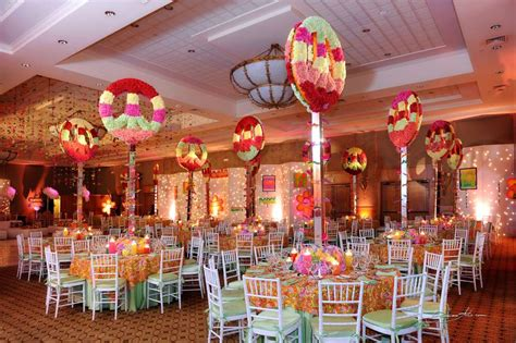 60s theme decorations 60s themed ideas quotes