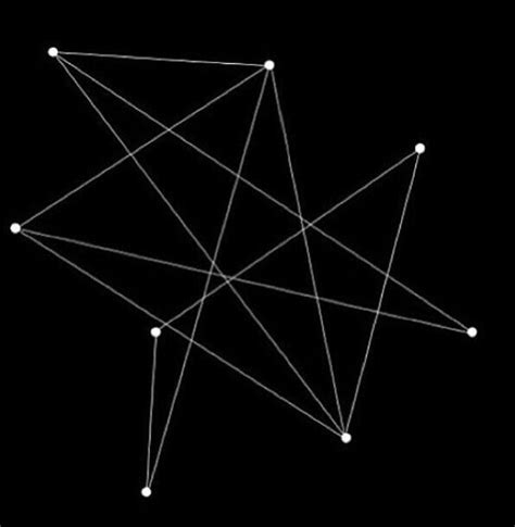 tutorial polygon art picsart die besten 25 overlays picsart ideen auf pinterest