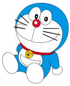 27 doraemon coloring pages and doraemon pictures life