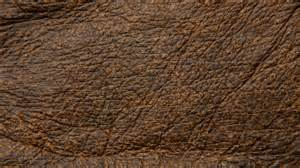 Brown Leather Paper Backgrounds Brown Leather Texture Hd